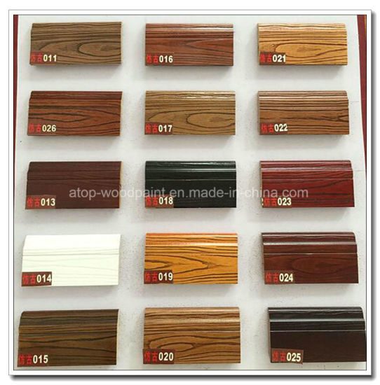 China Uv Anti Scratch Finish Paint Varnish For Wood Floor Tiles China Clear Topcoat Wood Putty