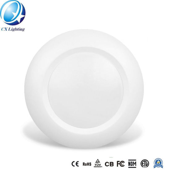 anhui chenxin lighting electrical appliance co ltd