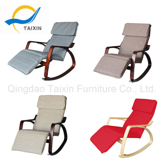 types of rocking chairs power lift medicare china more type txrc 02 relax chair modern furniture