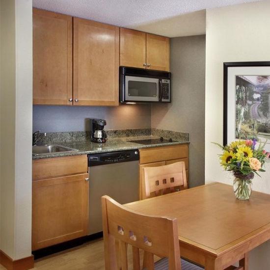 cheap kitchen cabinets sale cheapest china foshan price custom mini kitchenette for