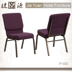 Cheap Church Chairs J3 Ergonomic Chair China Manufacturer Stacking Cushion Jy G02 Pictures Photos