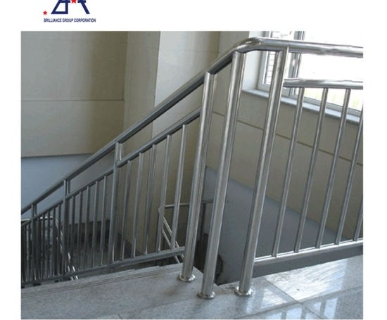 Indoor Metal China Factory Directly Sale Ce Certified Aluminum | Metal Handrails For Sale | Balcony Railing | Iron Balusters | Stainless Steel | Stair | Cast Iron