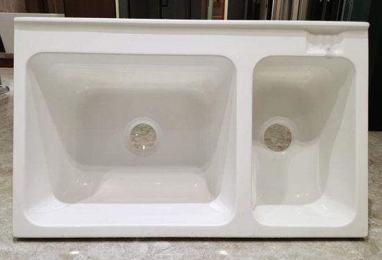 china mobile bathroom glass shower enclosure led bathroom mirror supplier sally technology co ltd