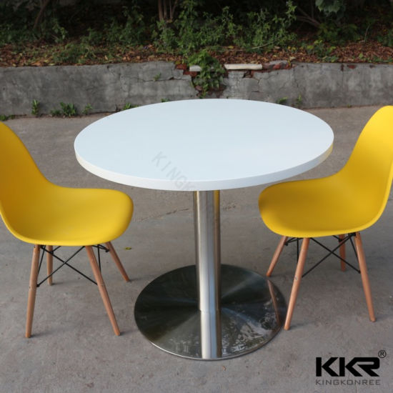 custom restaurant tables and chairs bedroom reading nook chair china round dining furniture 170629 pictures photos