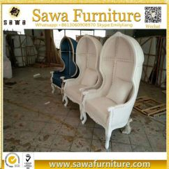 French Canopy Chair Images Of Chairs China Style Wooden Armchair Fabric Egg With Padded