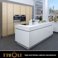 Kitchen Cabinet Set Small Tables For Sale China Modern Style And Modular Designs Kitchens Furniture Whole Tv 0193