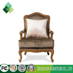 Kings Chair For Sale Swing Gray China Vintage Style King Throne Used Banquet Chairs