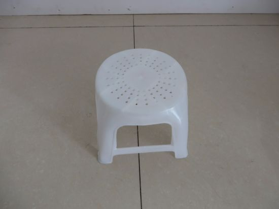 stool chair second hand toddler play table and chairs china resell mini children mold injection