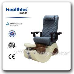 Cheap Pedicure Chairs Palliser Chair And Ottoman China Nail Salon Furniture