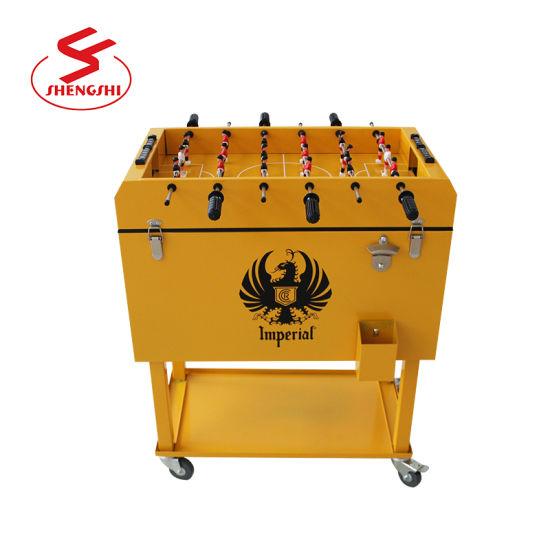 dexing shengshi industrial trade co ltd
