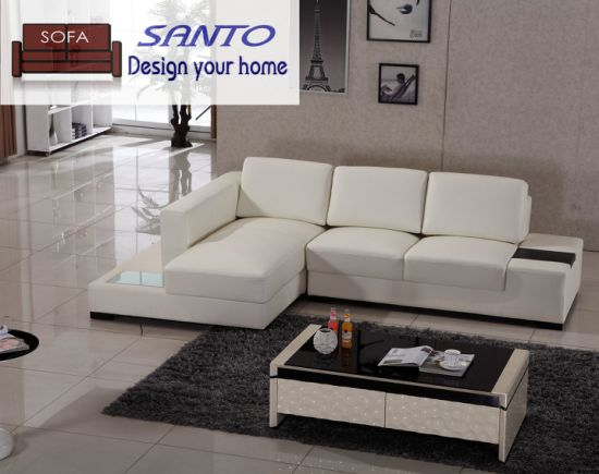 modern sofa set designs 2019 real
