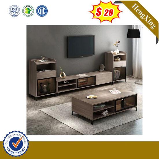 modern living room furniture model mdf