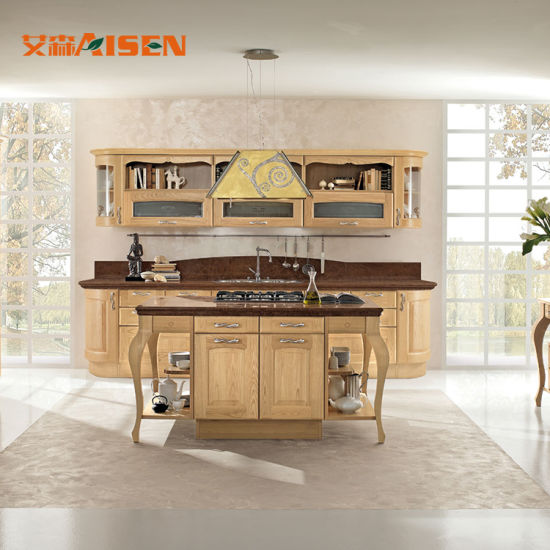 kitchens direct refacing kitchen cabinets cost german china cabinet factory wooden design pictures photos