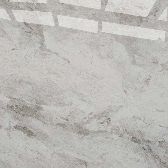 china 60x60cm discount spanish floor
