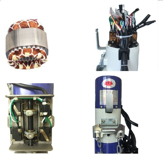 shutter motor wiring diagram  dodge ram fuse panel diagram