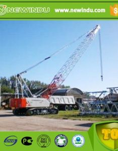 Zoomlion ton quy crawler crane for sale also china rh newindu ende in