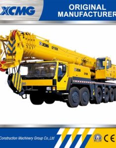 Xcmg rough terrain crane qy   ton big electric hoist pictures  photos also china rh xcmgexport ende in