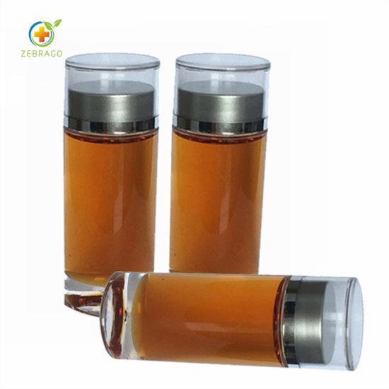 cbd oil ny