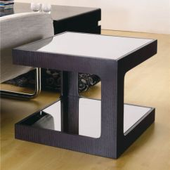 Cheap Side Tables For Living Room Color Ideas Brown Carpet China Small Corner Table Livingroom Furniture Cj M09 Pictures Photos