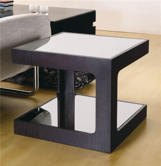 small side tables for living room wall color with dark brown furniture china corner table livingroom cj m09 pictures photos