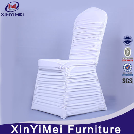 ruched spandex chair cover pool chaise lounge chairs target china new style covers pictures photos