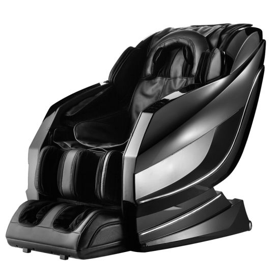 best zero gravity massage chair banquet covers buy china human touch robotic