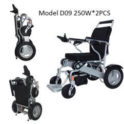 Wheel Chair Prices Wedding Cover Hire Bedford China Wholesale Cheap Lightweight Foldable Electric Motor Pictures Photos
