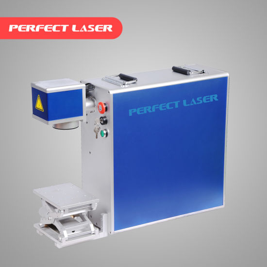 How Much Does Laser Etching Cost