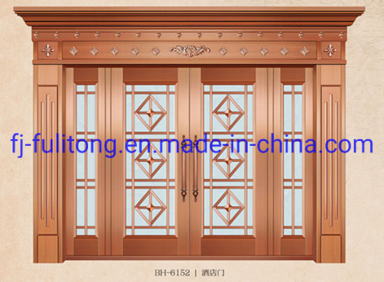 minqing fulitong industrial and trading co ltd