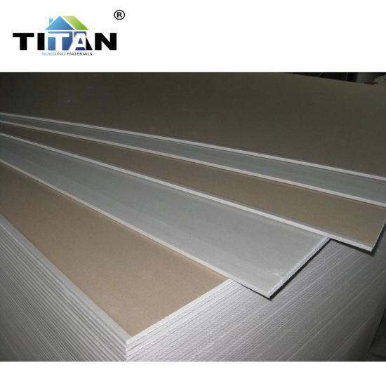Drywall Thickness In Mm
