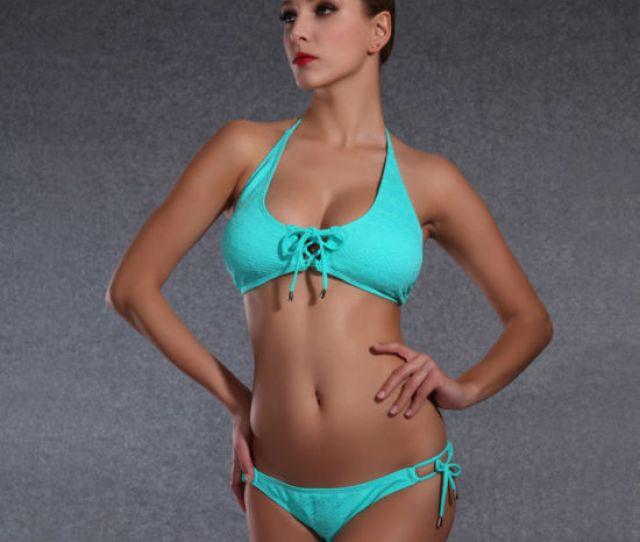 Nikini Swimwear Hot Open Sex Katrina Kaif Bikini