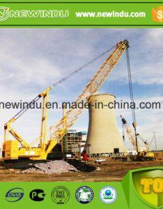 Lifting crane china xcmg ton quy crawler price also rh newindu ende in