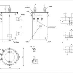 Three Phase Transformer Wiring Diagram How To Read A Stem And Leaf 3 Database Deltum Voltage Connection