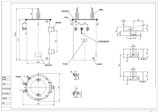 three phase transformer wiring diagram 2006 saturn vue parts 3 database deltum voltage connection