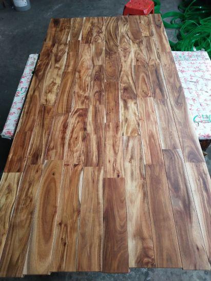 18 90 120 300 1200mm acacia wood floor wooden floor tiles wood floor timber flooring parquet flooring hardwood floor