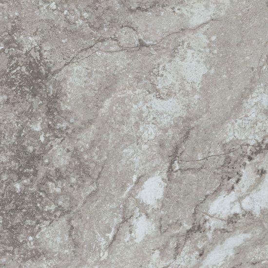 2 5mm marble look luxury vinyl tile lvt with dry back