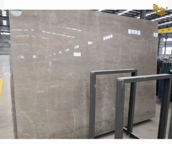 12 x 12 dolomite white marble tile