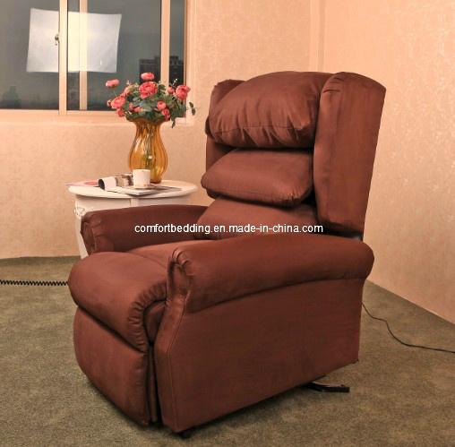 old people chair lift wedding covers doncaster china massage recliner for