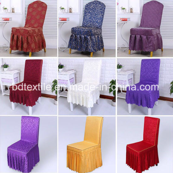 decorative chair covers wedding camping recliner chairs china decoration luxury polyester banquet cover pictures photos
