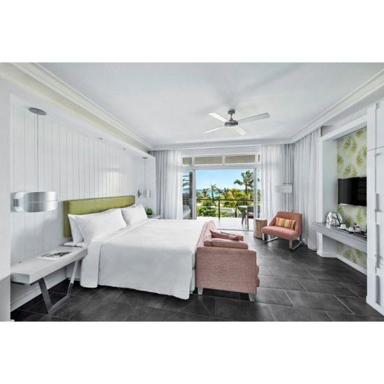 china hotel bedroom furniture