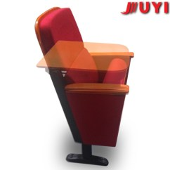 Folding Chair Leg Covers Hyperextension Roman Equipment China Trusted Supplier Cushion Fabric Cover Steel Legs Collapsible Backrest Upgrade Lecture Audience Used Wood Chairs
