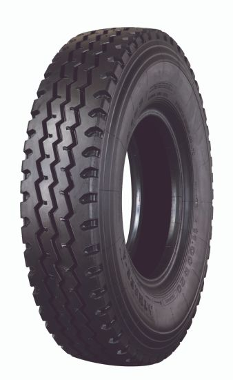 Used 11r22 5 Truck Tires For Sale : 11r22, truck, tires, China, Canadian, Radial, Truck, Tires, 11r22.5,, 11r24.5,, 13r22.5,, 12r22.5, Tire,