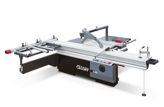 Furniture Table Saw
