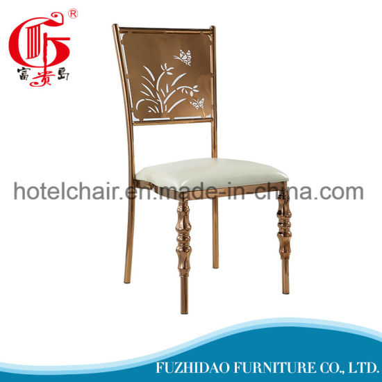 stainless steel chair hsn code fishing kayak china low discount chairs throne for restaurant