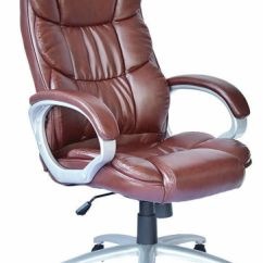 Best Home Computer Chair Big Boy Chairs China Office Furniture Ergonomic Pu Leather High Back Lsa 014br