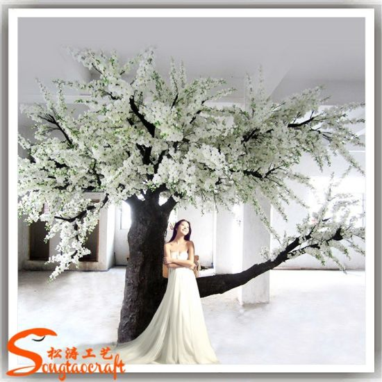 china wedding decoration white