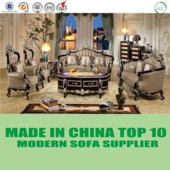 Chesterfield Sectional Sofa Suppliers Circular Uk China Classic Royalty Living Room Leather Furniture Pictures Photos