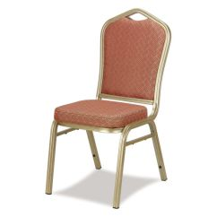 Hotel Chairs For Sale Hanging Indoor China Top Furniture