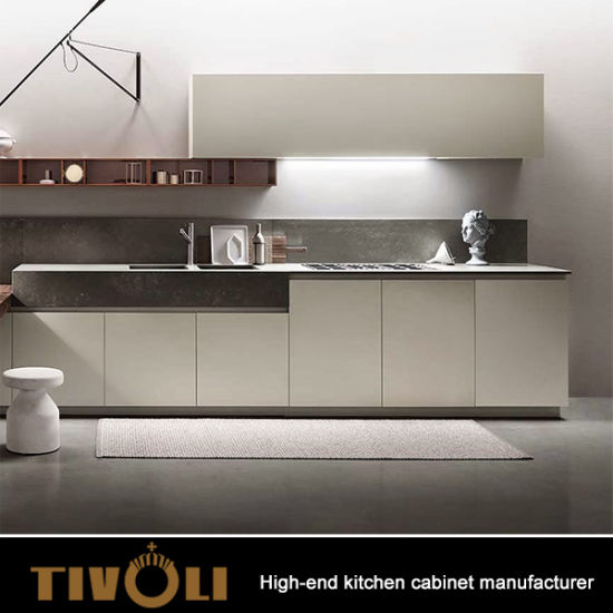 cheap kitchen storage cabinet colors for small kitchens china modern pantry tv 0517