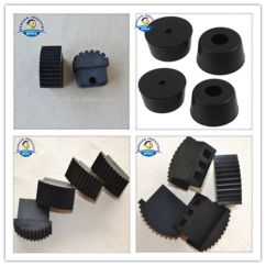 Rubber Chair Feet Overstuffed Leather China Furniture Parts Ladder Supplier